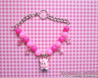 Bracelet *Minimon: Piepi*