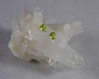 Peridot loose stones. Peridot. Cut stones. Faceted stones. Loose gemstones. Jewellery.  Jewelry. Designer. High quality. Ring. Earring.