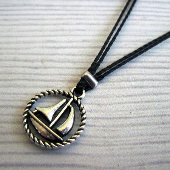 Boat Jewelry