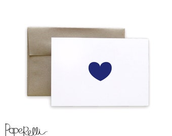 Blank Cards - Shipping Included