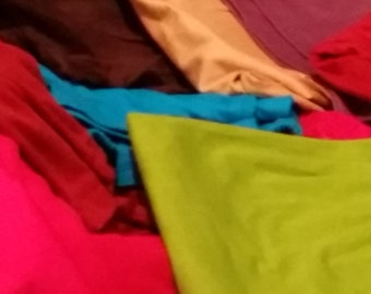 Special deal 2for 40dollars verity  of color selection  to choose stretchable leggings .
