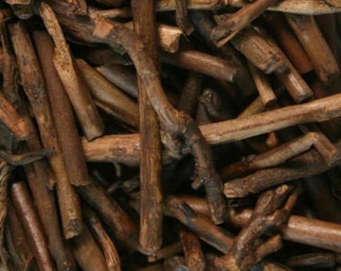 Kukicha, Twig Tea - Certified Organic