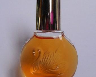 Gloria VANDERBILT Vanderbilt perfume miniature