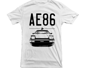 Car T Shirt Etsy