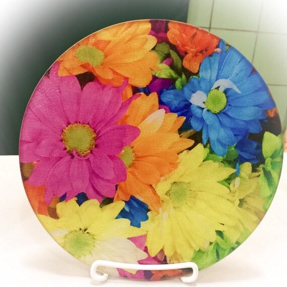 flowers for you vero beach