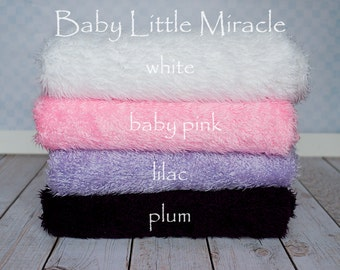 Faux fur, Newborn Photo Props, Newborn Photography, Photography Props, Fabric, Blanket, Baby Props, Basket Stuffer, Baby props, Backdrops,