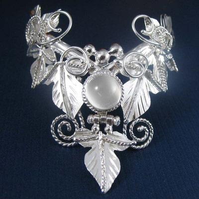 Camias Jewelry Designs