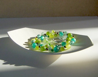 Shell jewelry shell jewelry