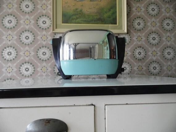 hamilton beach toaster oven 31506 review