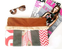 ysl purse for sale - Popular items for college girl clutch on Etsy
