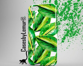 TROPICAL Case For Samsung Galaxy S7 case For Samsung S7 case For Samsung Galaxy S7 edge case For Samsung s7 edge case For Samsung Galaxy S7