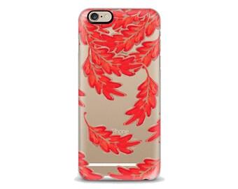 Autumn Iphone Case, Autumn iphone 6, Fall iphone case, Iphone 6 case , Iphone 5 case, Iphone 4 case, custom iphone cover, Autumn phone case