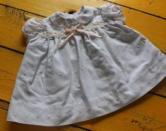 Vintage Baby Girls&39 Dresses – Etsy