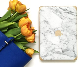 Gold Marble Macbook Case Marble Macbook Case Macbook Air Case Macbook Pro Case Macbook Hard Case Macbook Pro 13 Case Macbook Air 13 Case