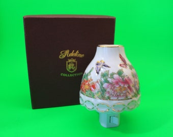 Adeline Night Light in Original Box