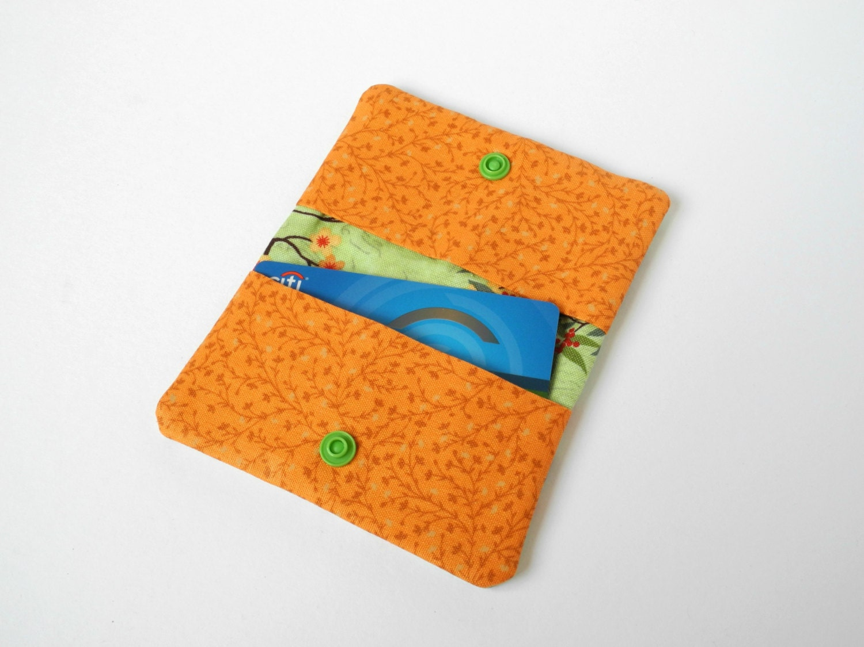 Credit Card Case, Business Card Holder Reward Card Case Loyalty Card ...