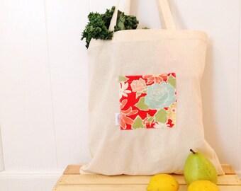 tote bag canvas tote beach bag canvas tote bag tote bag with pockets tote bag handmade market bag market tote bag beach bag beach tote