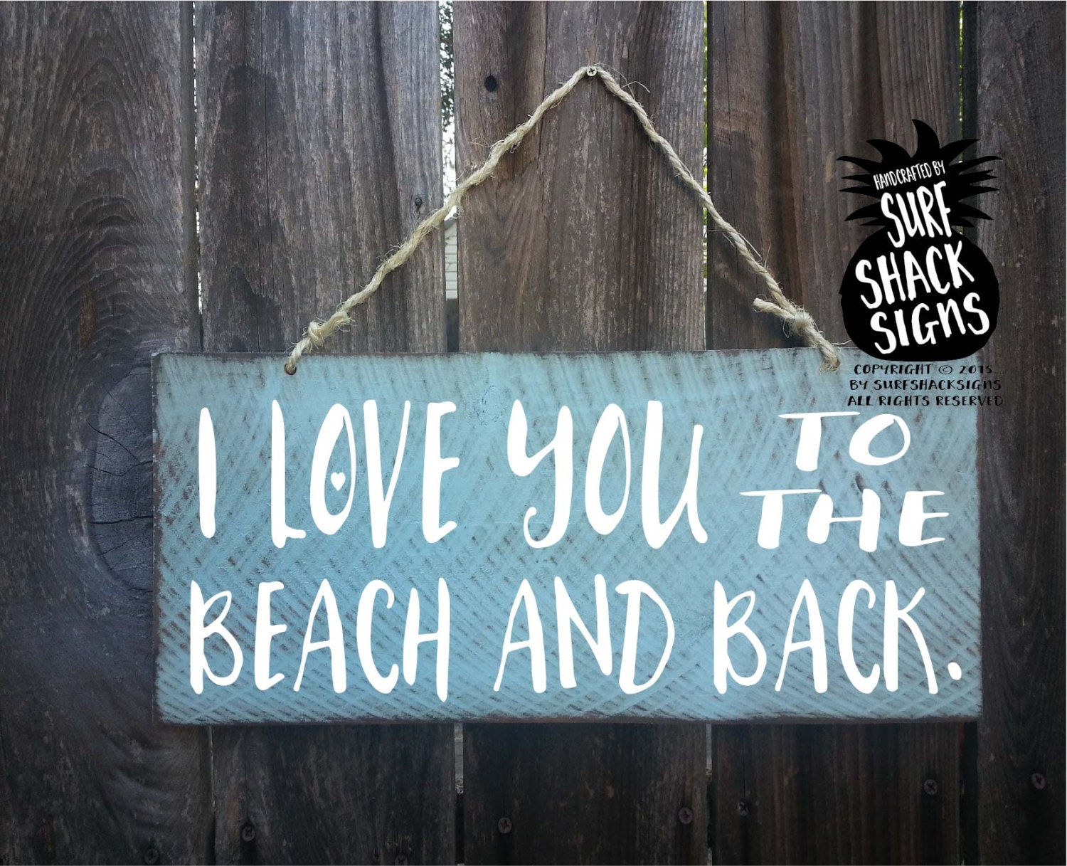 1899+ Love You To The Beach And Back Svg Best Free SVG