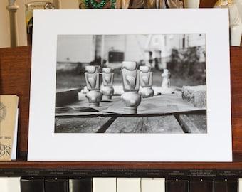 Honey Bears 8x10 photo print
