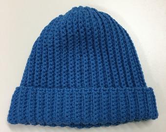 Soy Big Head Hat