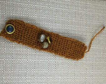 Macy Bracelet