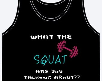 Workout shirt,gym shirts,workout tank,workout clothes,tanks,exercise shirt,funny tank,for women,gym shirt,running shirt,workout gear,yoga