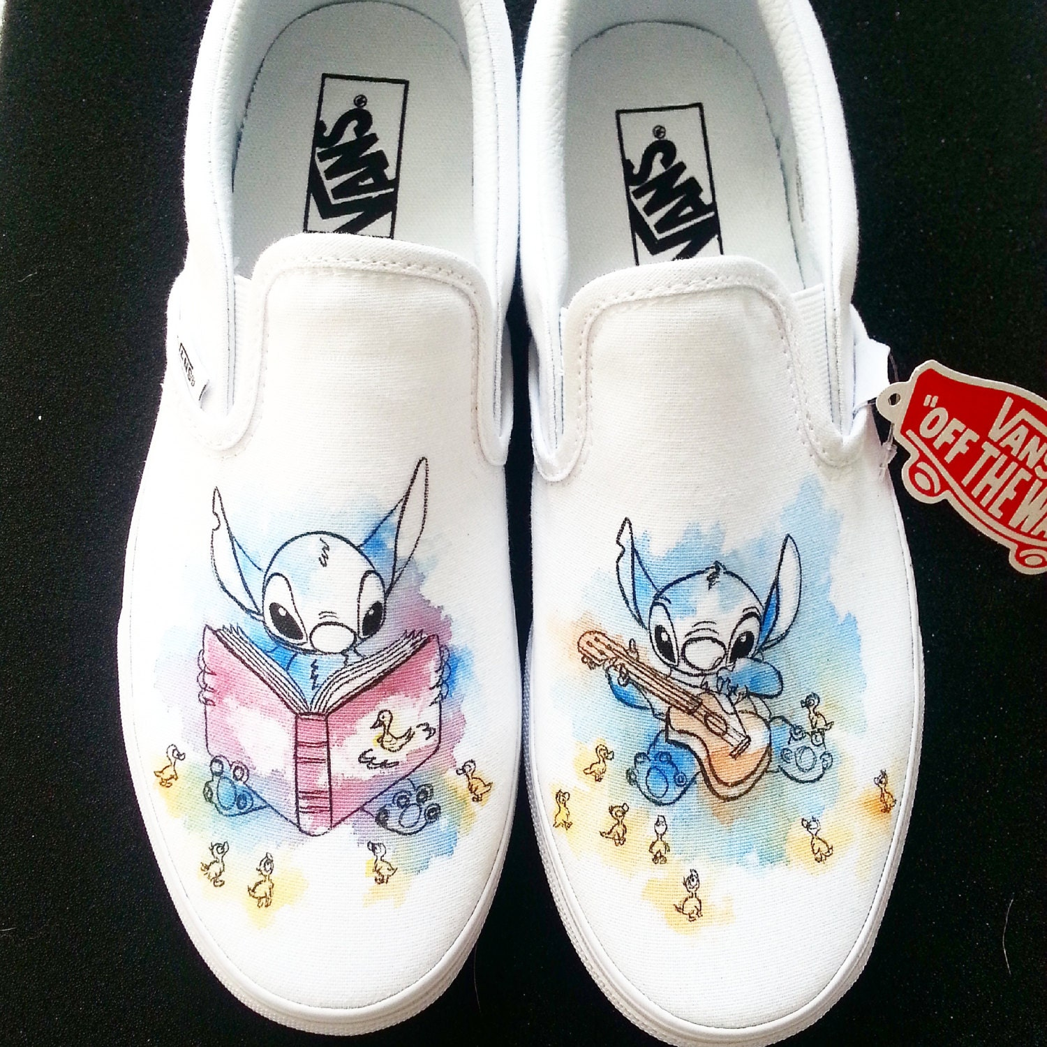 Disney Wedding Shoes Beauty And The Beast