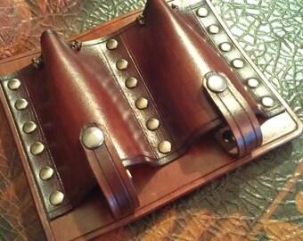 Harmonica : harmonica tabs winter wonderland Harmonica Tabs Winter ...