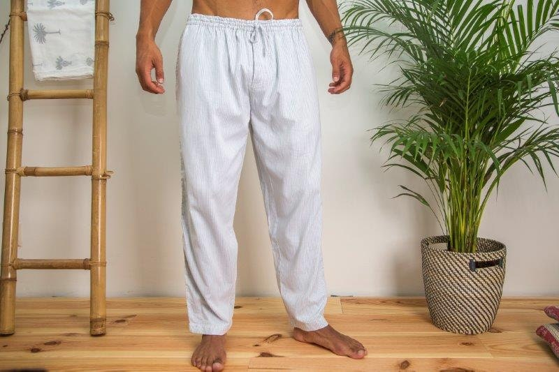 Pajama shorts | Etsy