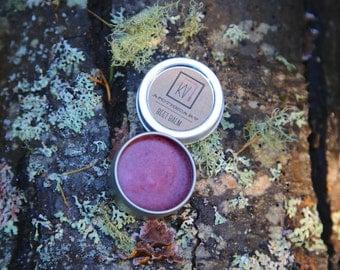 Beet Balm - Naturally tinted lip balm