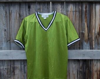 90s Jersey T-Shirt