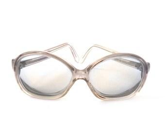 Eye Glasses, Reading Glasses, womens glasses, Retro Eyeglasses, Vintage eye glasses, Vintage Eyewear, Reading Eyewear, Reading Glasses