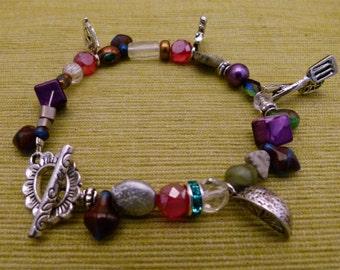 A Cooks Bracelet 0510
