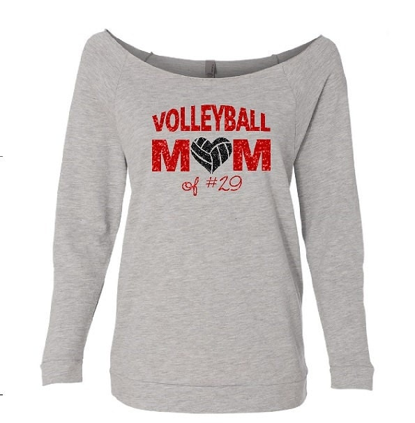Volleyball mom shirt volleyball mom volleyball custom for Volleyball custom t shirts