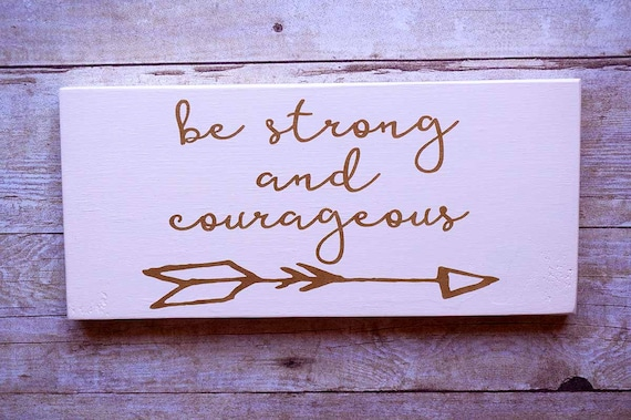 Be Strong And Courageous Wood Sign. How To Get Replacement Garage Door Opener Remote. Home Security Systems Houston Texas. Public Health Degree Online Hybrid Suvs 2014. Education To Become A Personal Trainer. Colleges And University Housing Mortgage Rate. Alcohol And Drug Abuse Programs. Water Ionizers & Health San Diego Best Dentist. Open Up A Checking Account Online