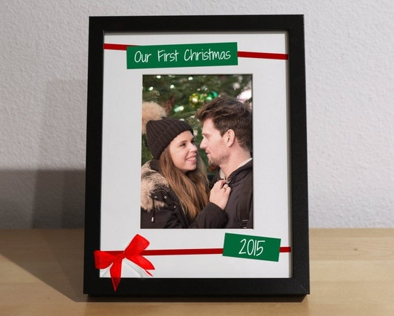 Dating first christmas gifts