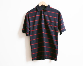 BOSS Polo size L