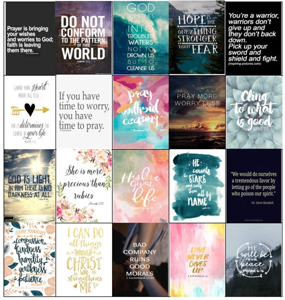 spiritual christian planner stickers use w   ec vertical