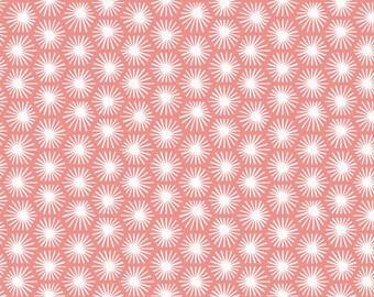 Cloud9 - Aubade - Morn's Ray Warm Pink