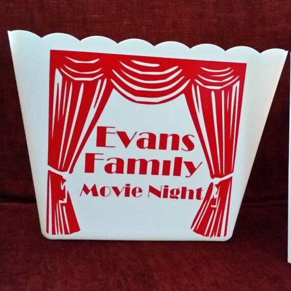 Popcorn popcorn tub popcorn bowl movie quotes