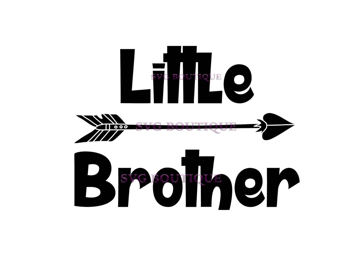 little brother Sid september 13th, 2015  amazing book i just found it and downloaded it and read the first 4 chapters i've just bought the book from amazon  my son will love it as much as i do.