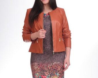 Dress jacket set | Etsy