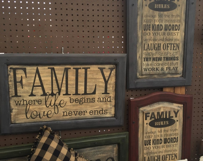distressed furniture words just country crafts