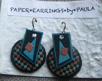 paper*earrings*by*paula
