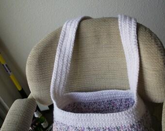 girl's purse