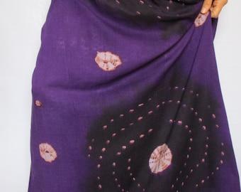 Long skirt / Maxi skirt