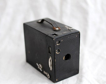 Kodak Brownie No. 2