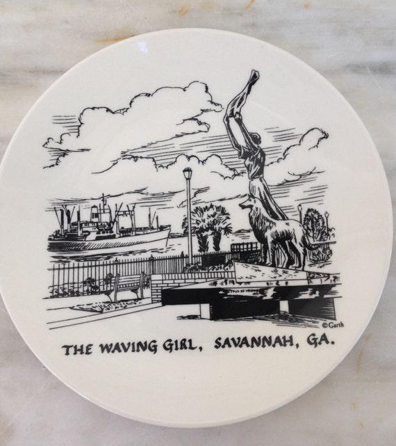 Savannah Tours | Top Things to Do in Savannah GA