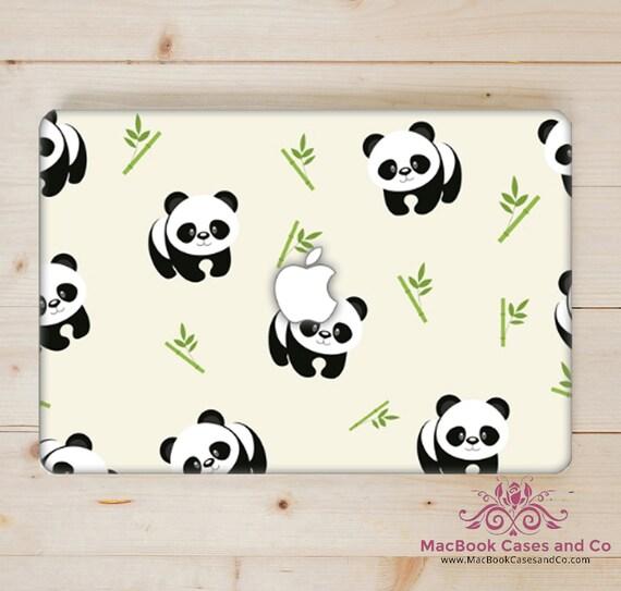 Panda-Themed Gift Ideas for Panda Lovers - Gift Canyon