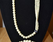 Not Your Average Pearls